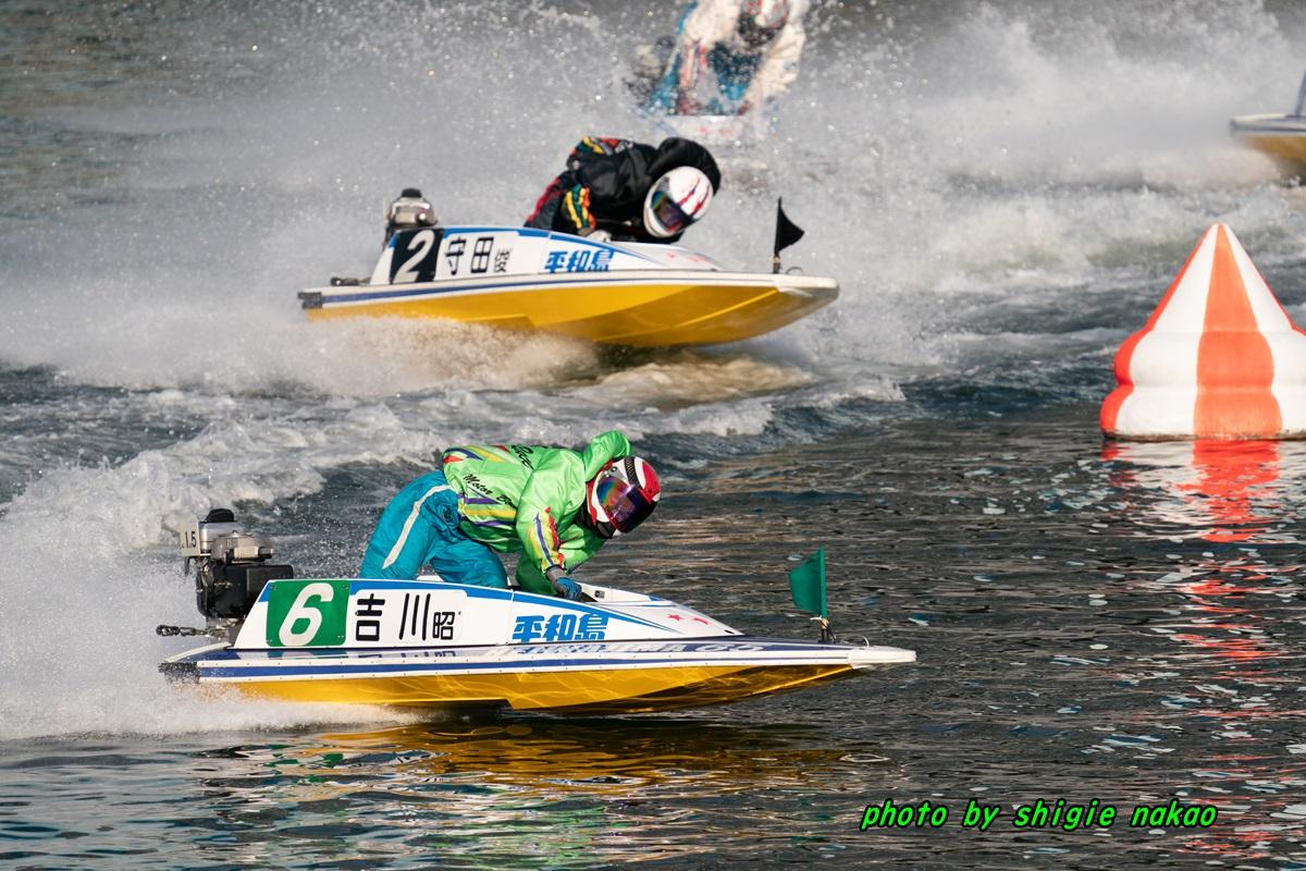 f:id:boatrace-g-report:20200321185005j:plain