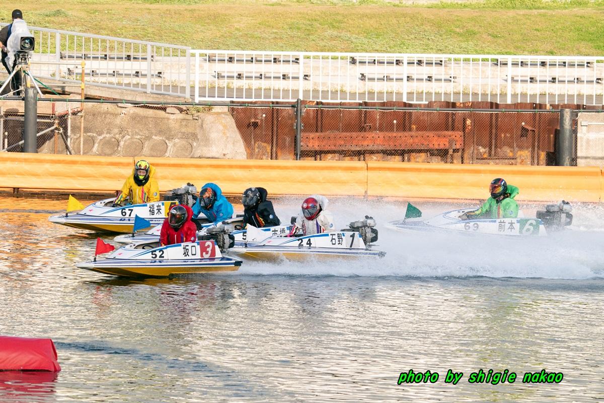 f:id:boatrace-g-report:20200321185042j:plain