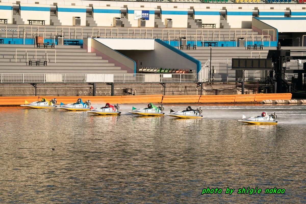 f:id:boatrace-g-report:20200321185120j:plain