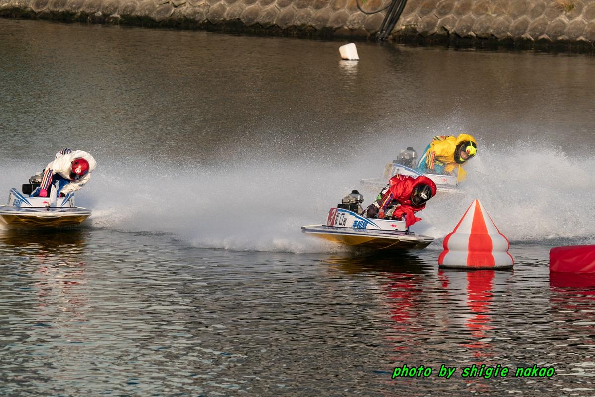 f:id:boatrace-g-report:20200321185152j:plain