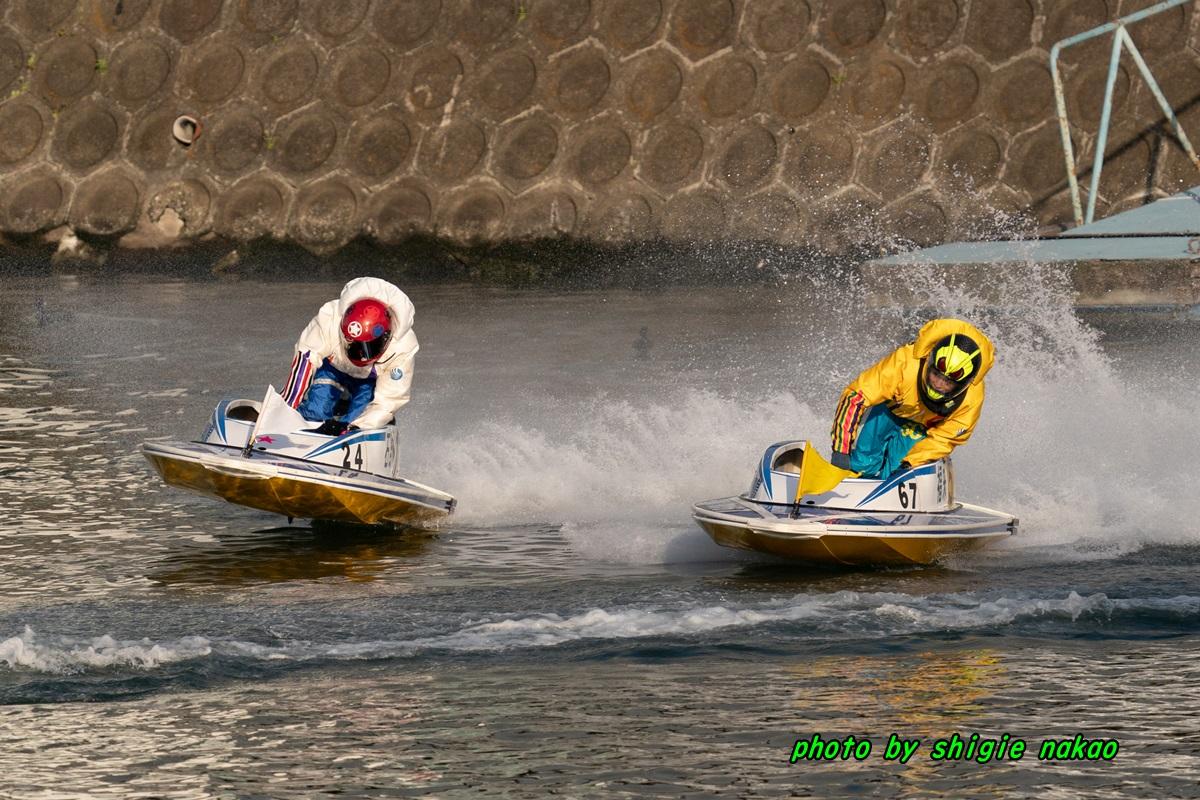 f:id:boatrace-g-report:20200321185235j:plain