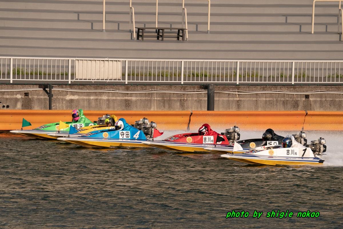 f:id:boatrace-g-report:20200322184111j:plain