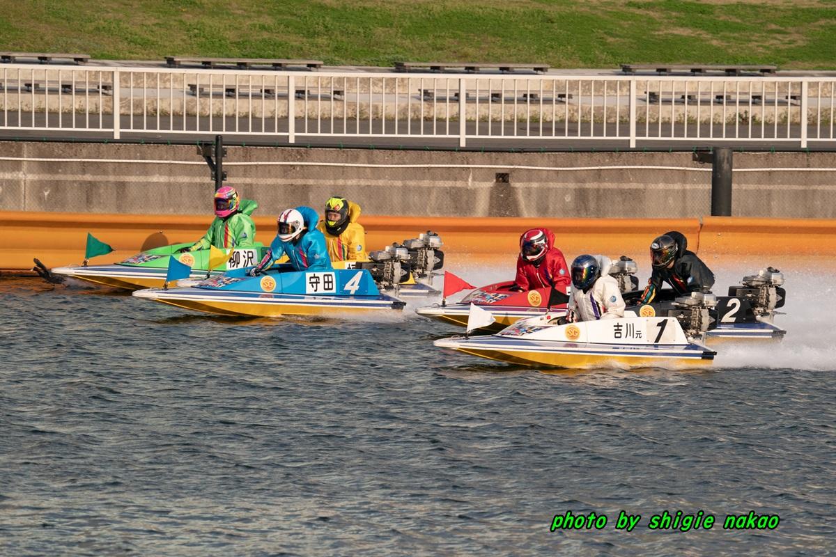 f:id:boatrace-g-report:20200322184156j:plain