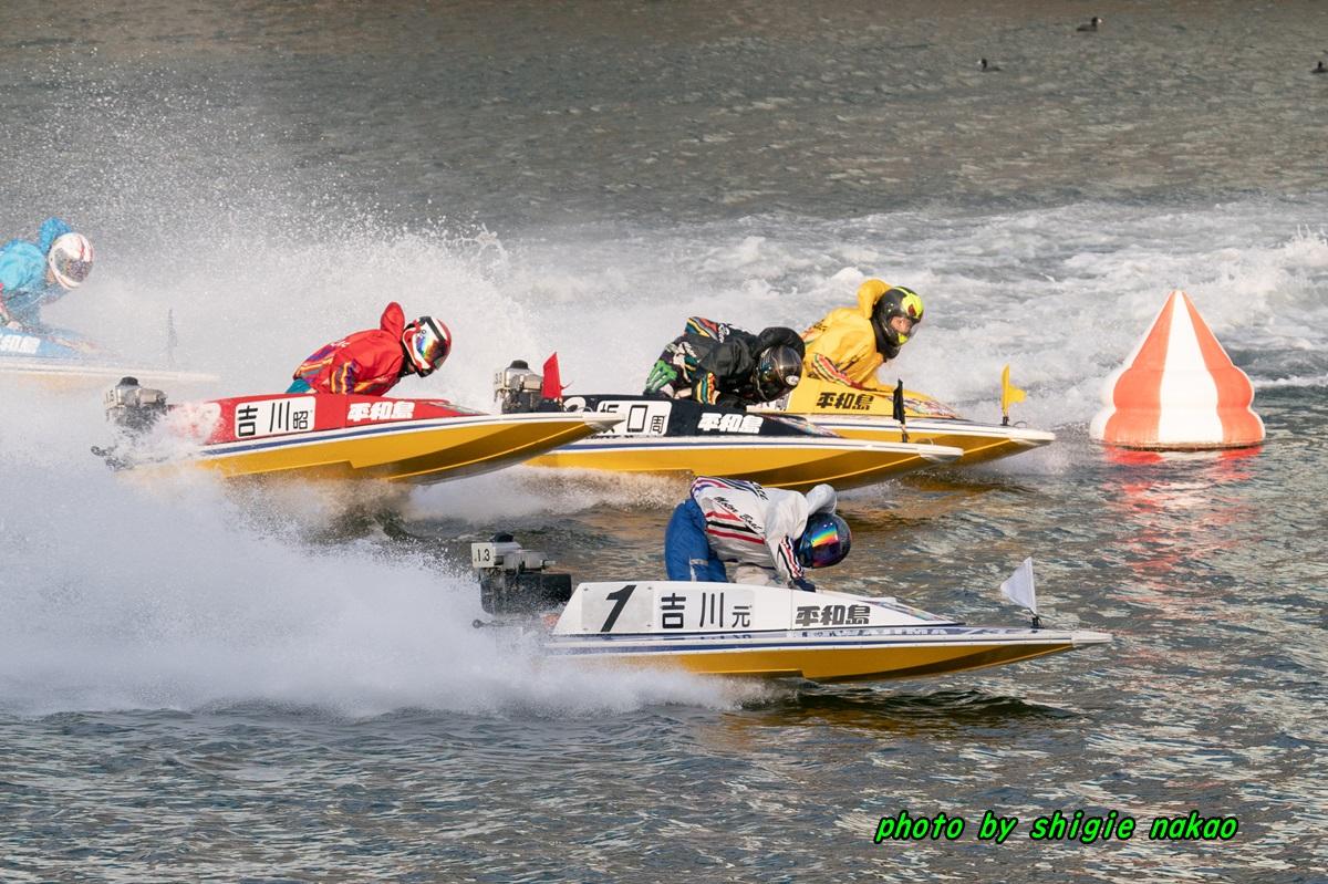f:id:boatrace-g-report:20200322184249j:plain