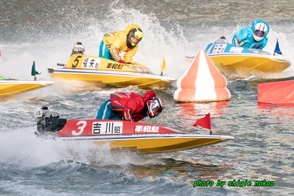 f:id:boatrace-g-report:20200322184328j:plain