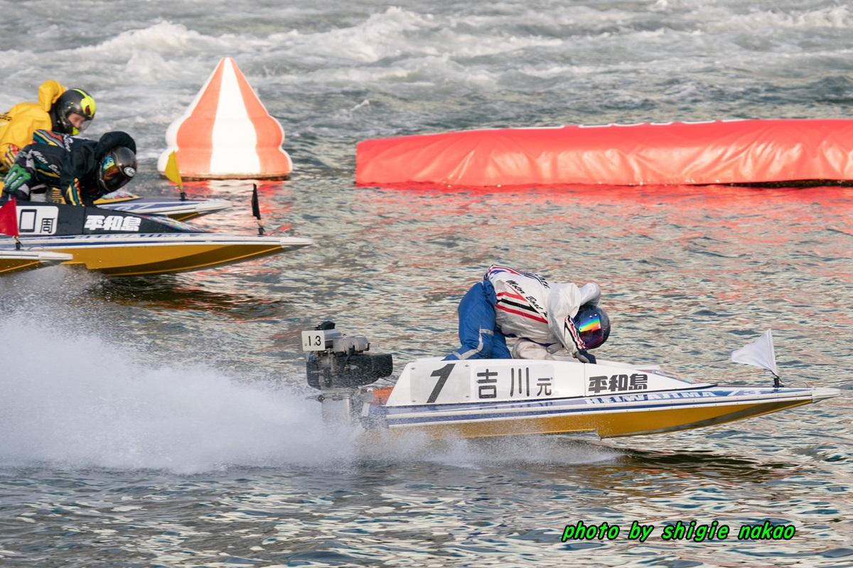f:id:boatrace-g-report:20200322184423j:plain