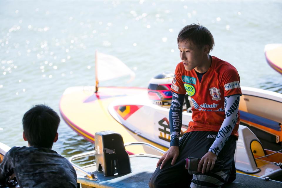f:id:boatrace-g-report:20200510220131j:plain