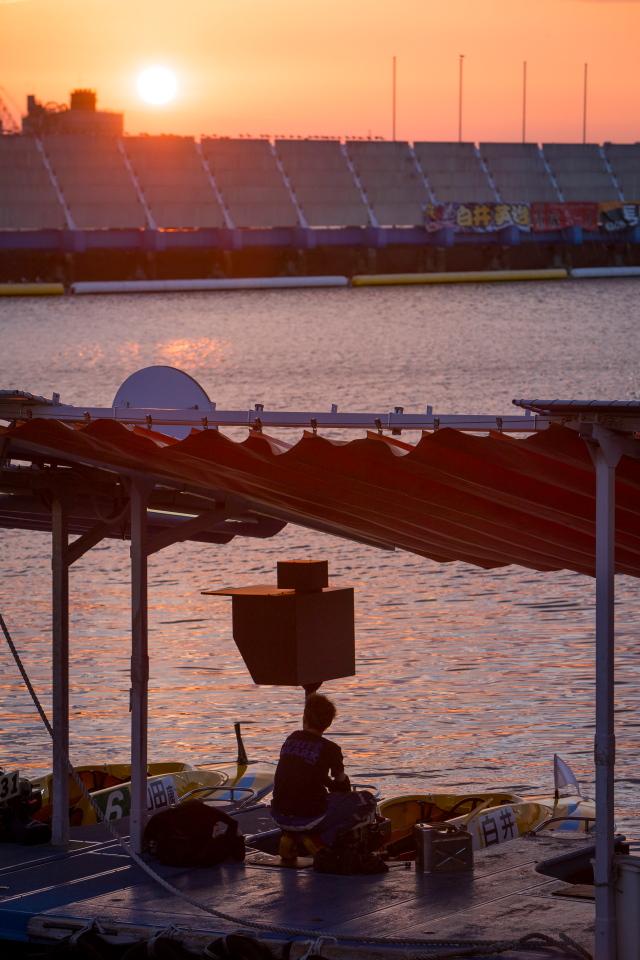 f:id:boatrace-g-report:20200511215924j:plain
