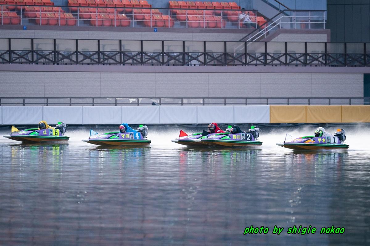 f:id:boatrace-g-report:20200530222925j:plain