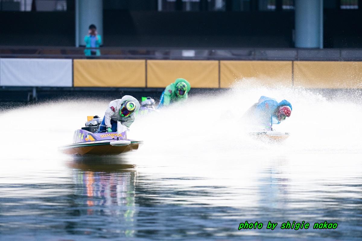 f:id:boatrace-g-report:20200530223011j:plain
