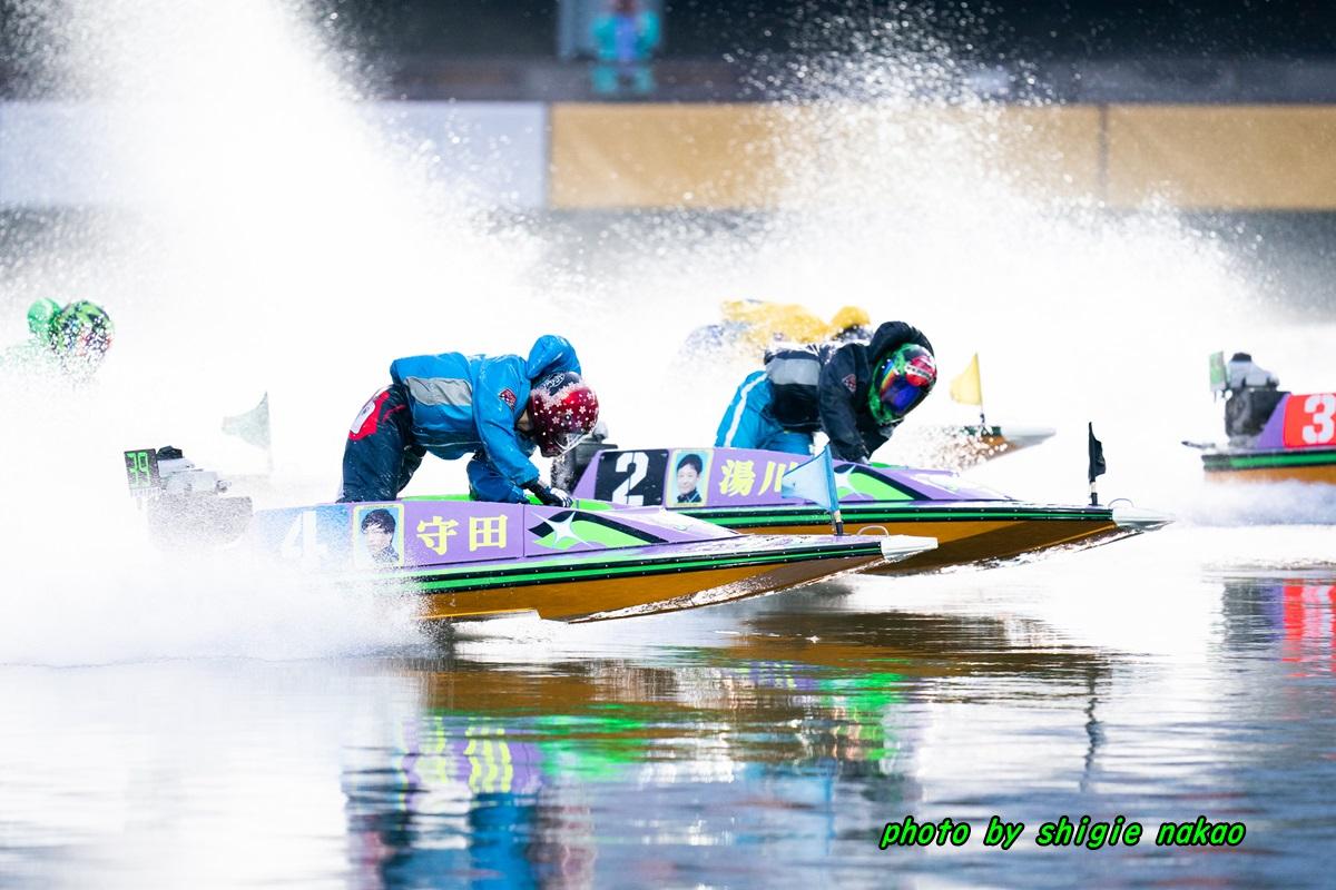f:id:boatrace-g-report:20200530223045j:plain