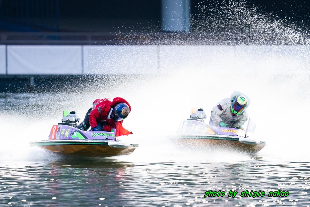 f:id:boatrace-g-report:20200530223123j:plain