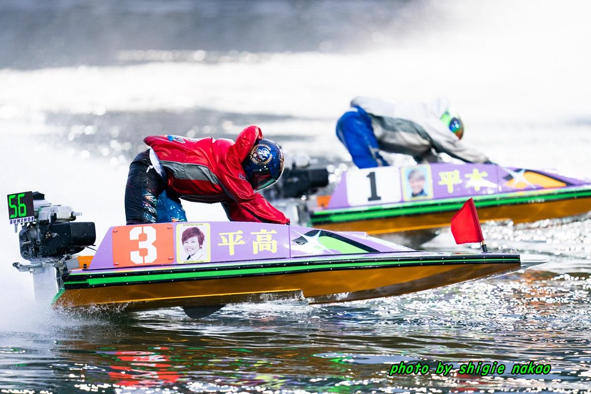 f:id:boatrace-g-report:20200530223201j:plain