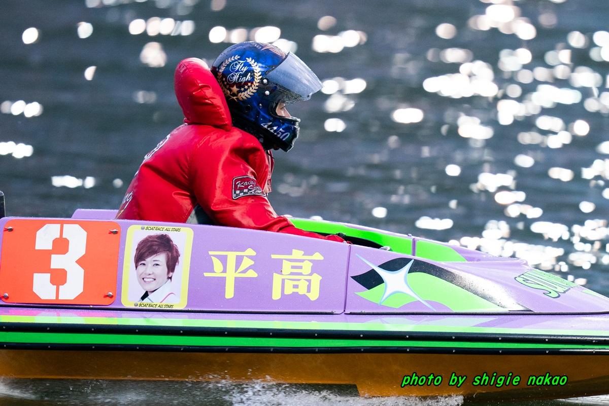 f:id:boatrace-g-report:20200530223248j:plain