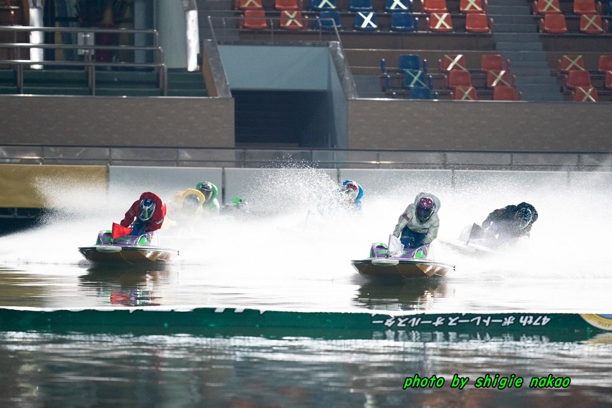 f:id:boatrace-g-report:20200530223332j:plain