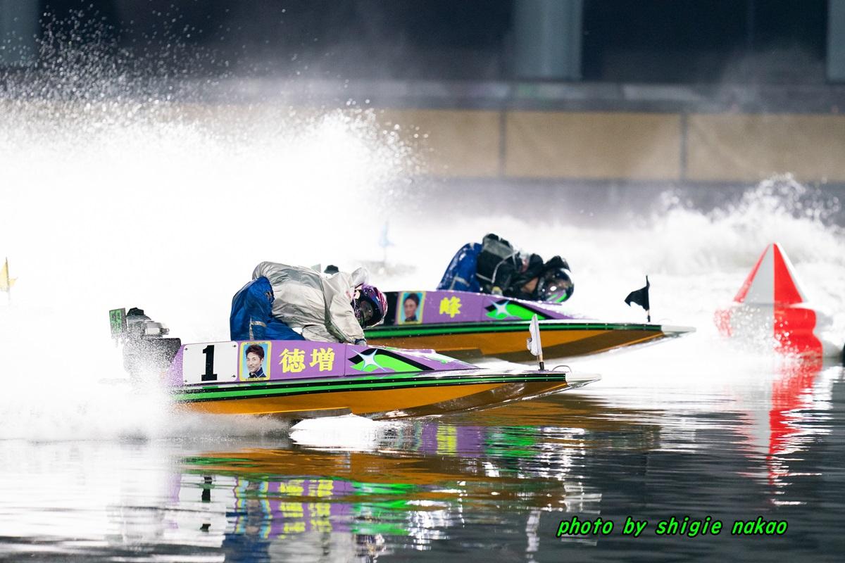 f:id:boatrace-g-report:20200530223402j:plain