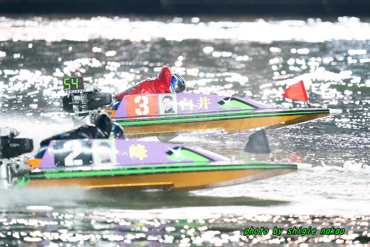 f:id:boatrace-g-report:20200530223435j:plain
