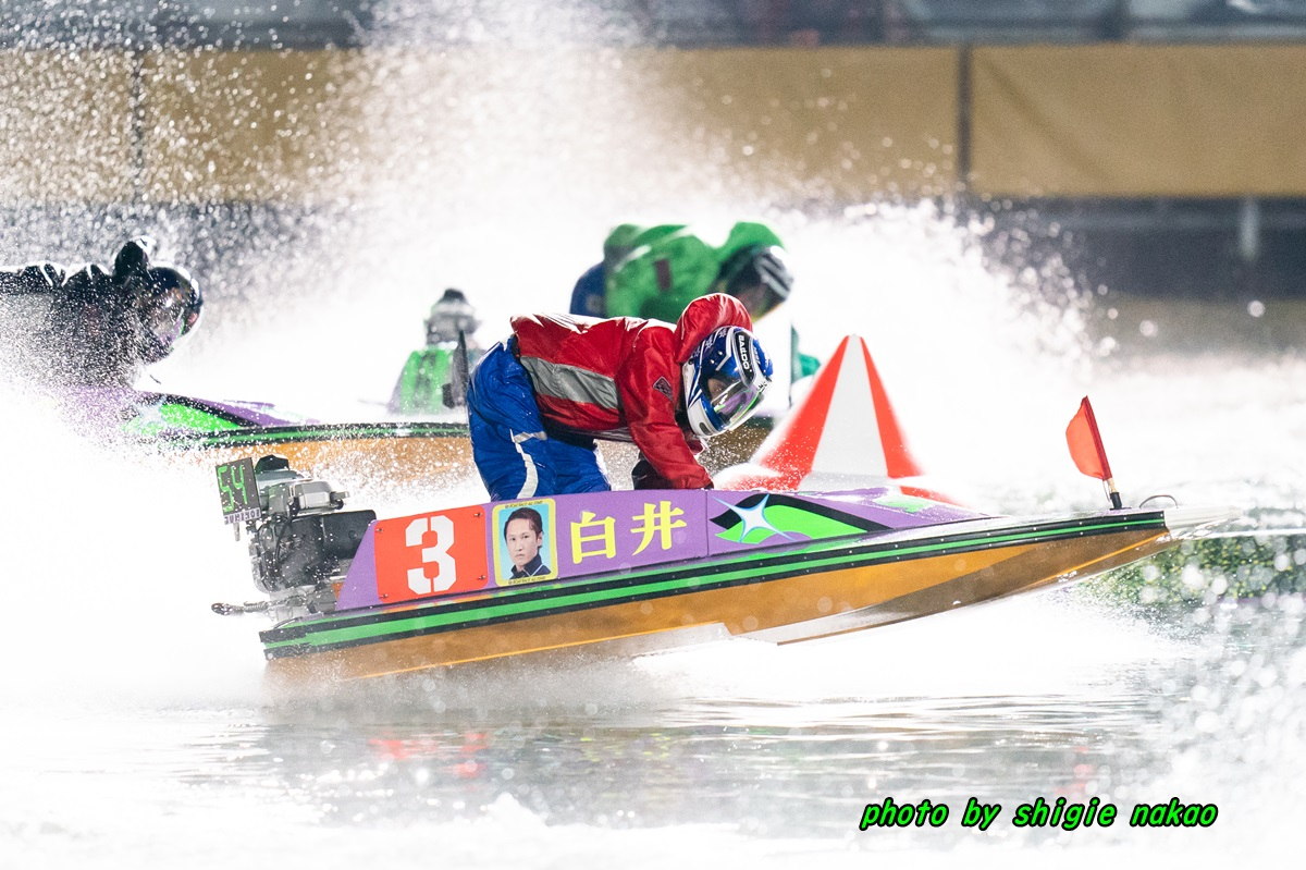 f:id:boatrace-g-report:20200530223509j:plain