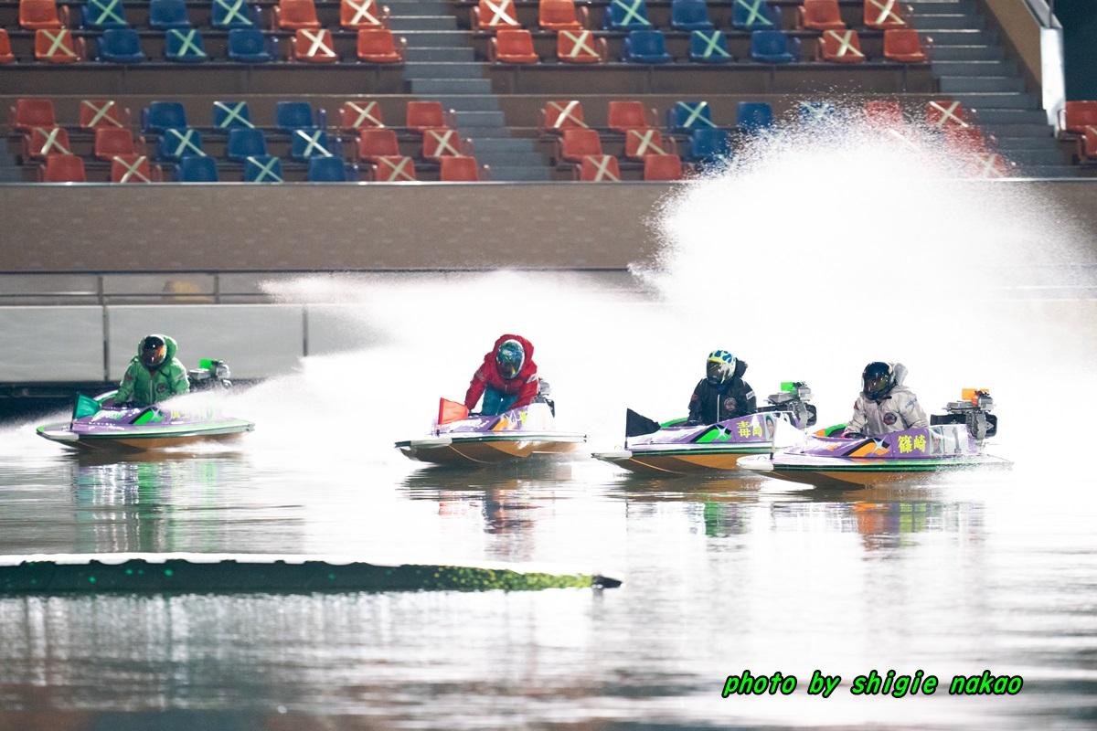 f:id:boatrace-g-report:20200530223555j:plain