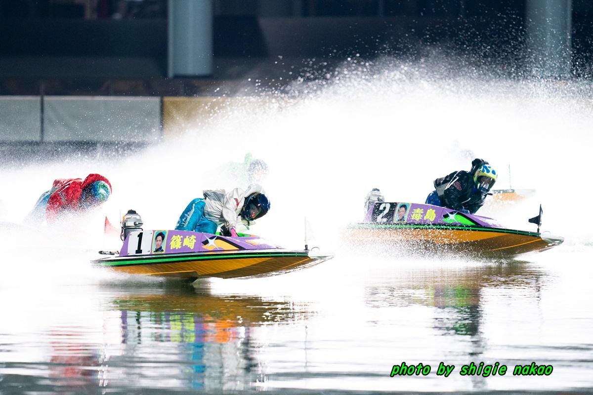 f:id:boatrace-g-report:20200530223626j:plain