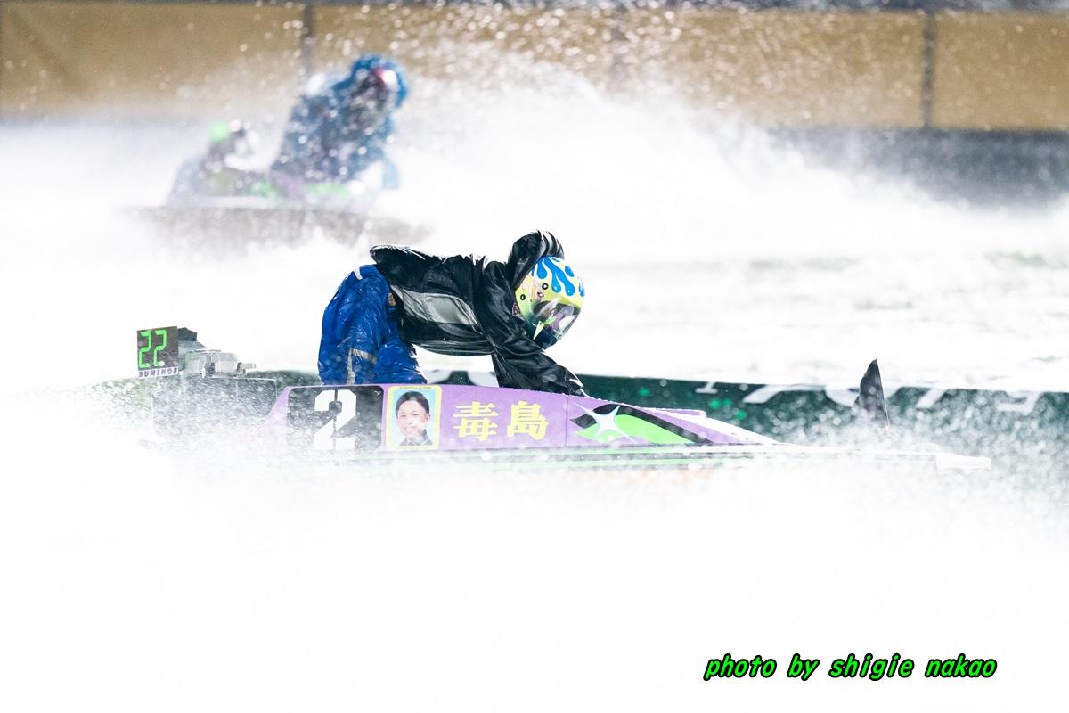 f:id:boatrace-g-report:20200530223703j:plain