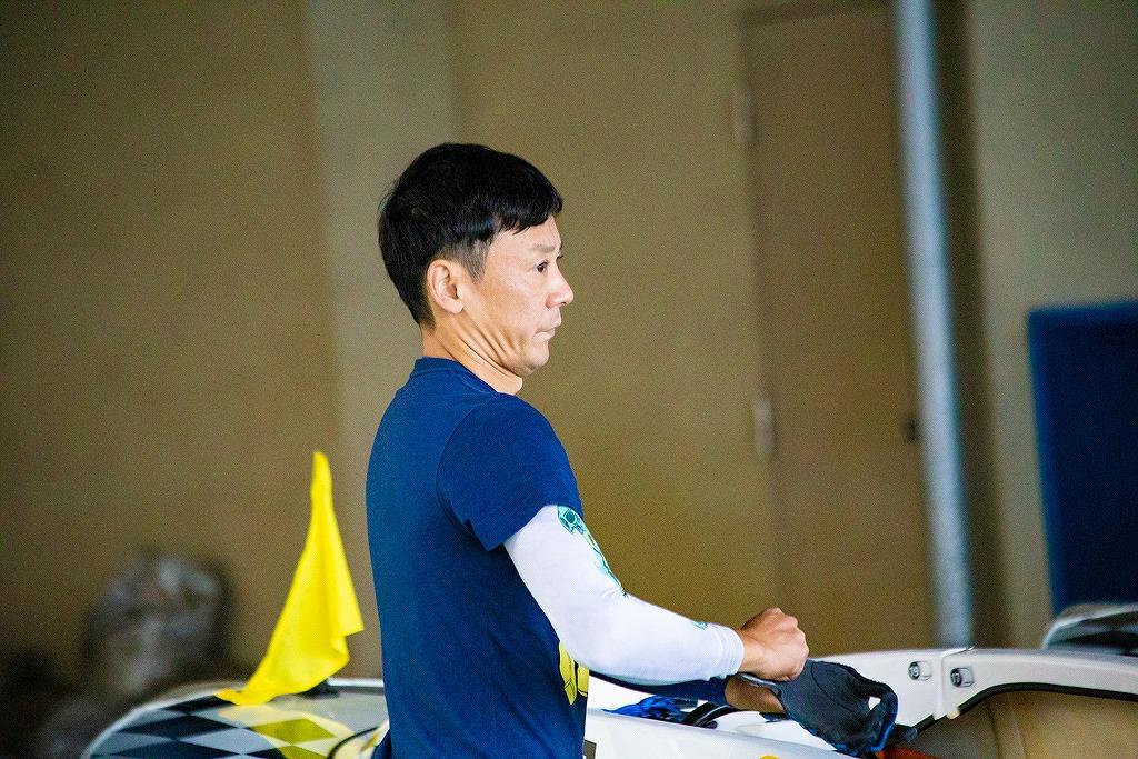 f:id:boatrace-g-report:20200625123447j:plain
