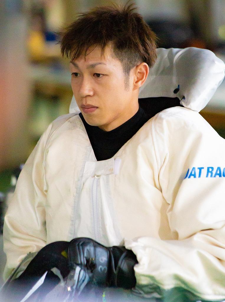 f:id:boatrace-g-report:20200626175340j:plain