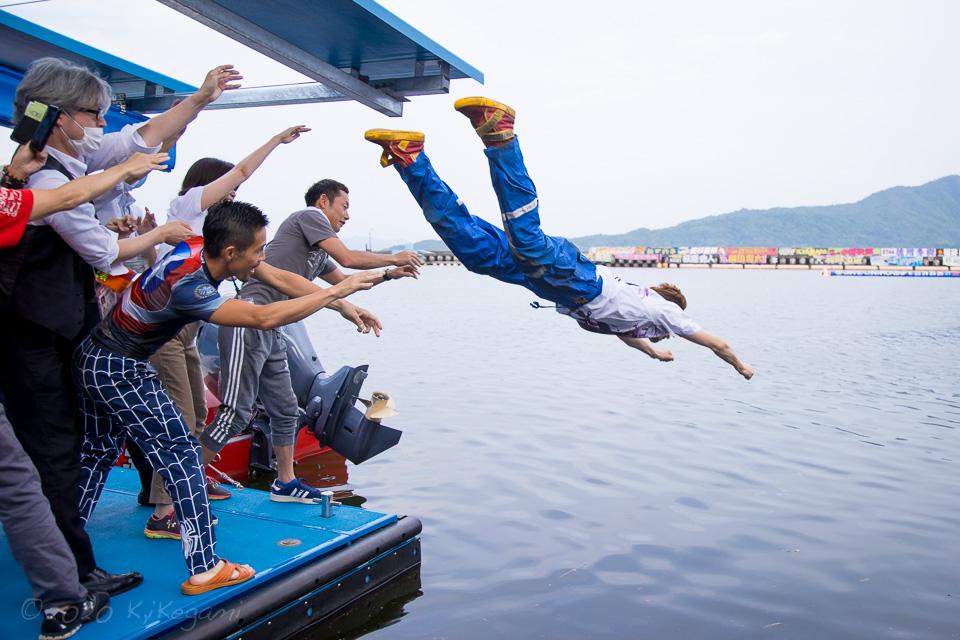 f:id:boatrace-g-report:20200628191240j:plain