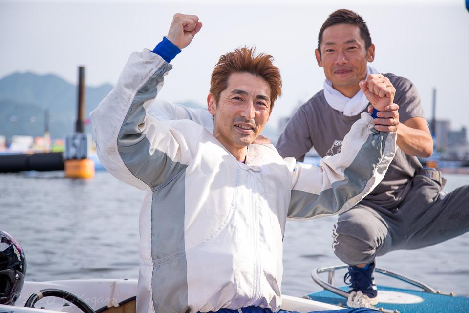 f:id:boatrace-g-report:20200628191805j:plain