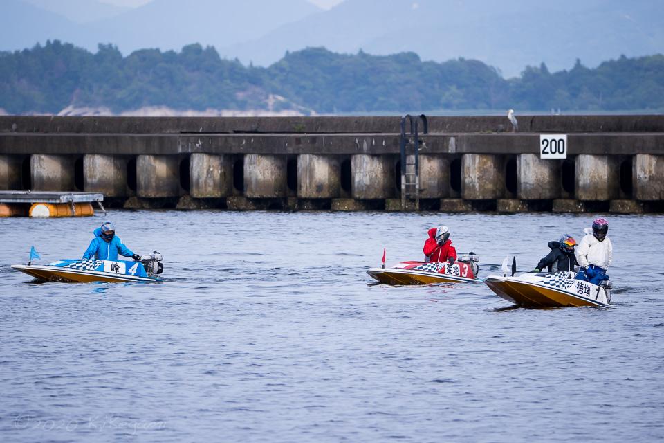 f:id:boatrace-g-report:20200628191904j:plain