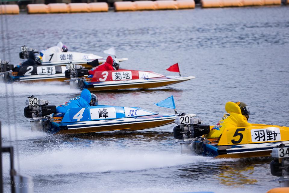 f:id:boatrace-g-report:20200628191948j:plain