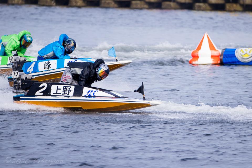 f:id:boatrace-g-report:20200628192021j:plain