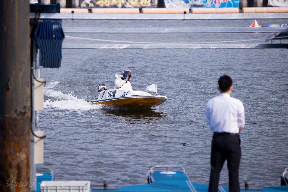 f:id:boatrace-g-report:20200628192140j:plain