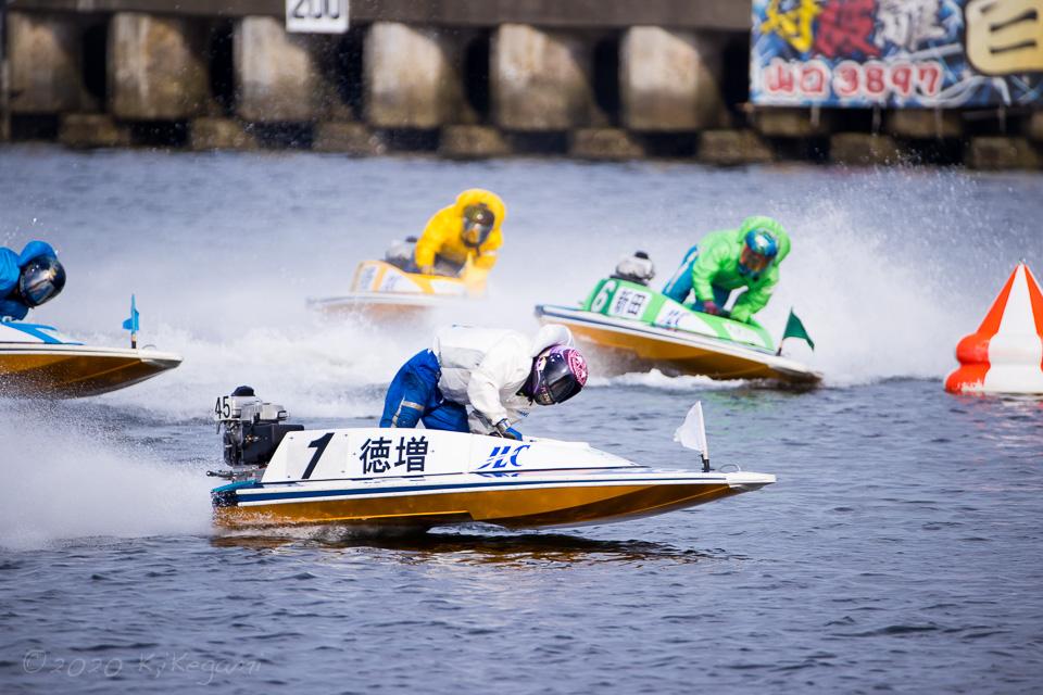 f:id:boatrace-g-report:20200628192343j:plain