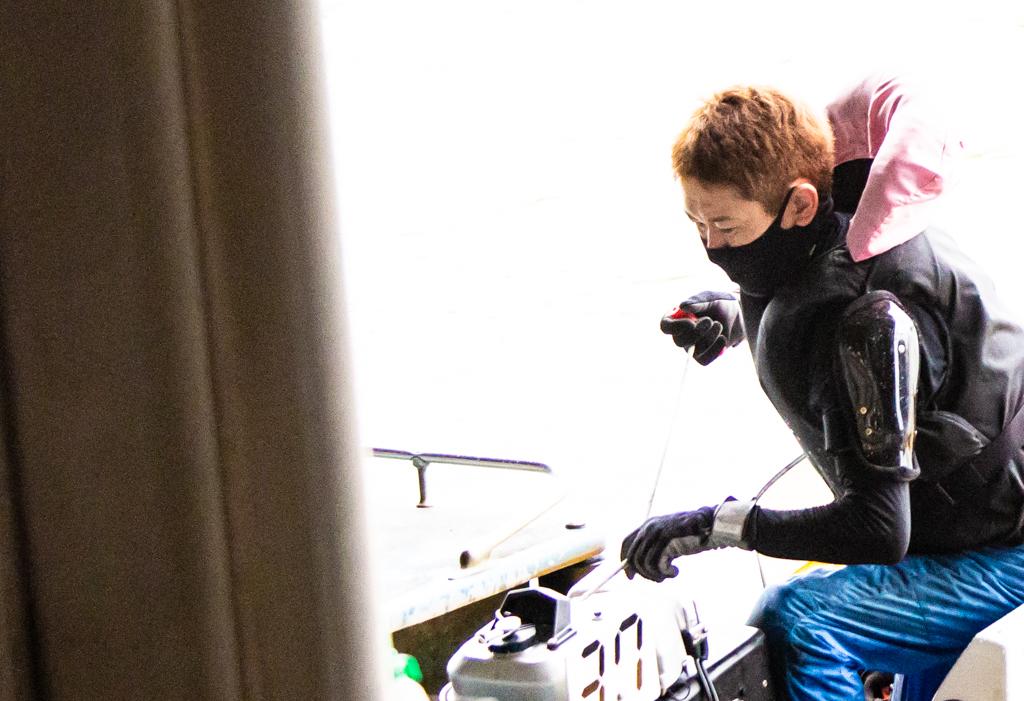 f:id:boatrace-g-report:20200707181634j:plain