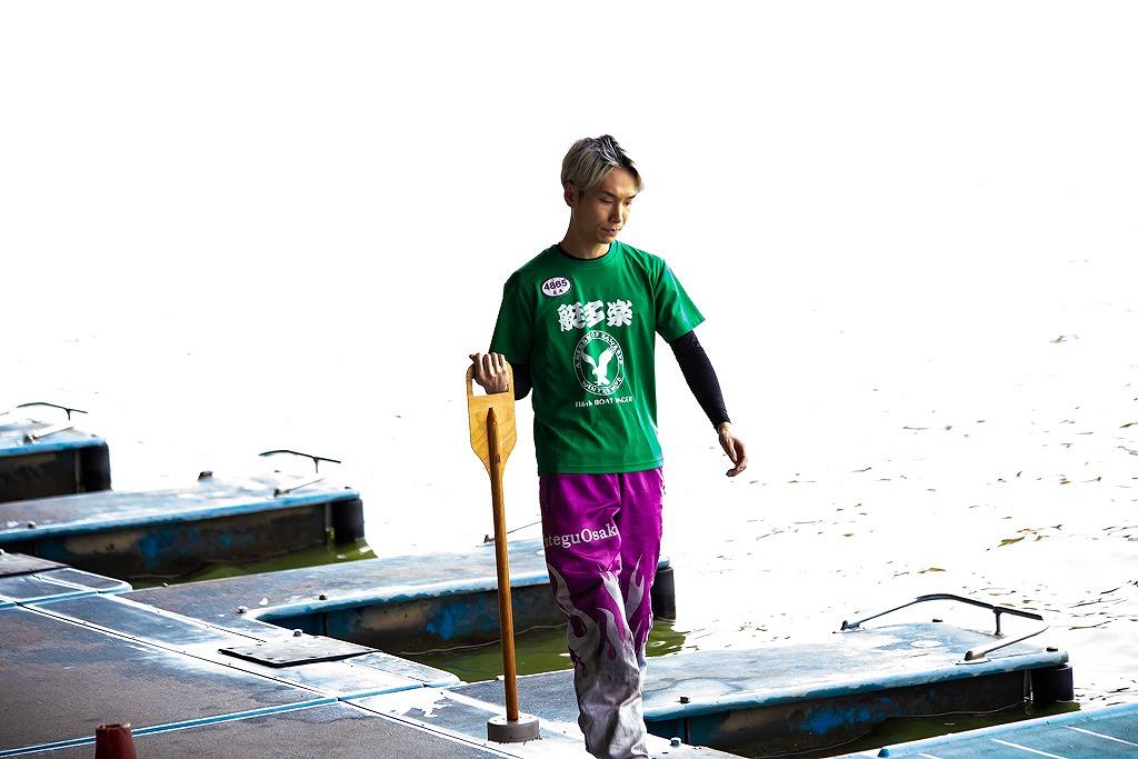 f:id:boatrace-g-report:20200707181704j:plain