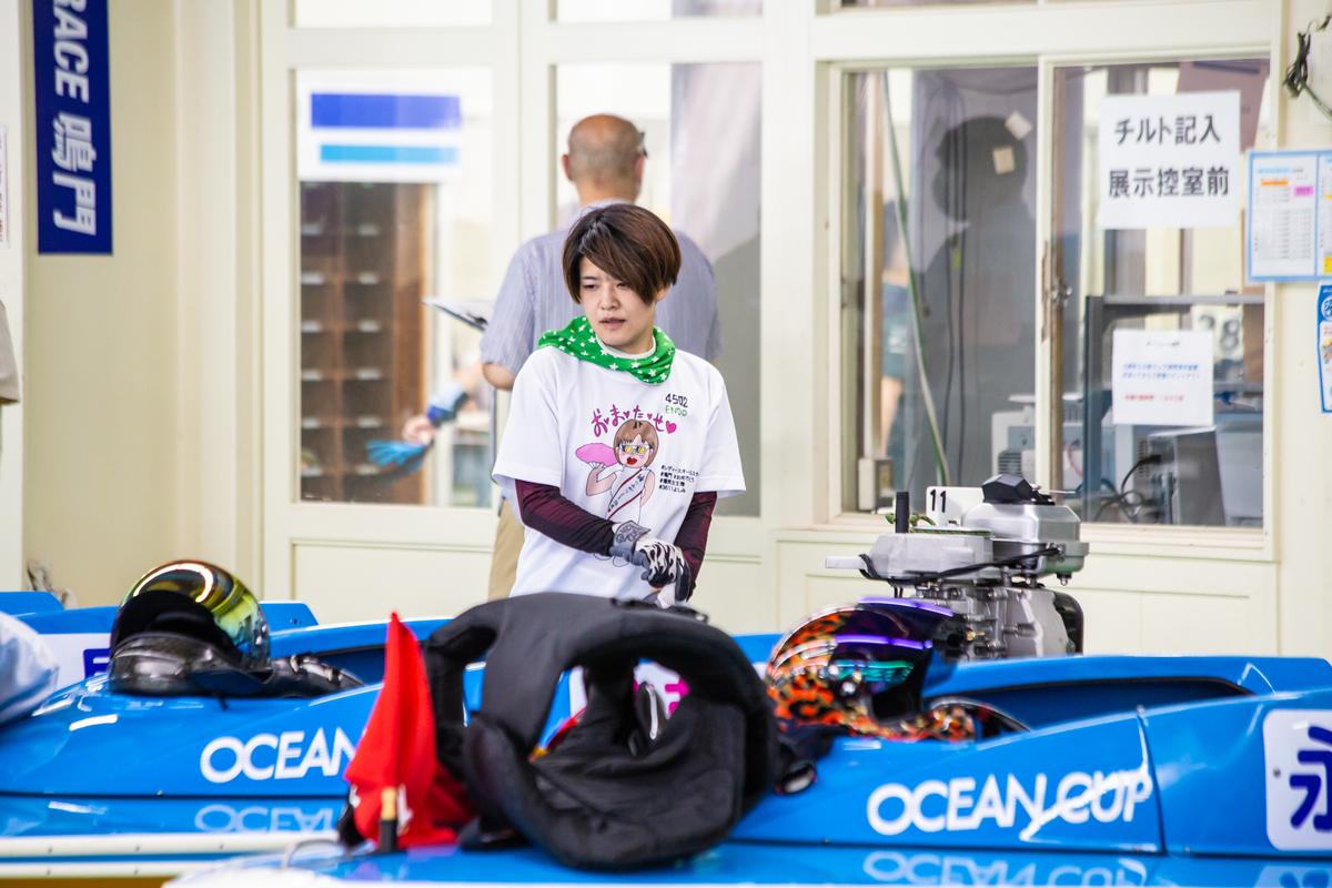 f:id:boatrace-g-report:20200720165939j:plain