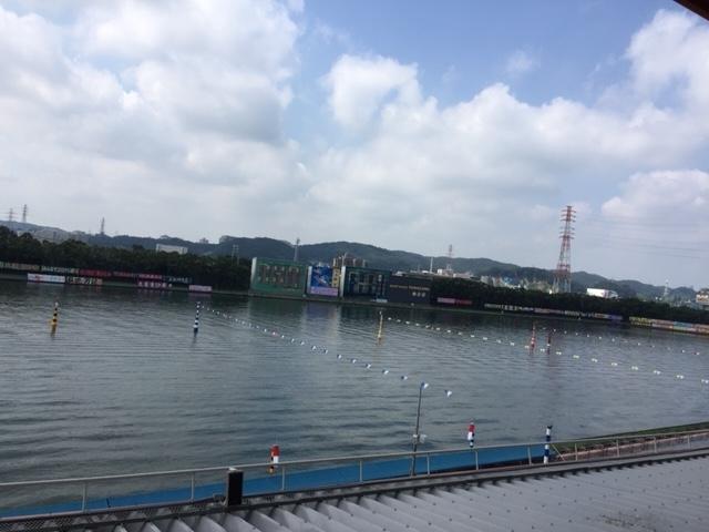 f:id:boatrace-g-report:20200804092913j:plain