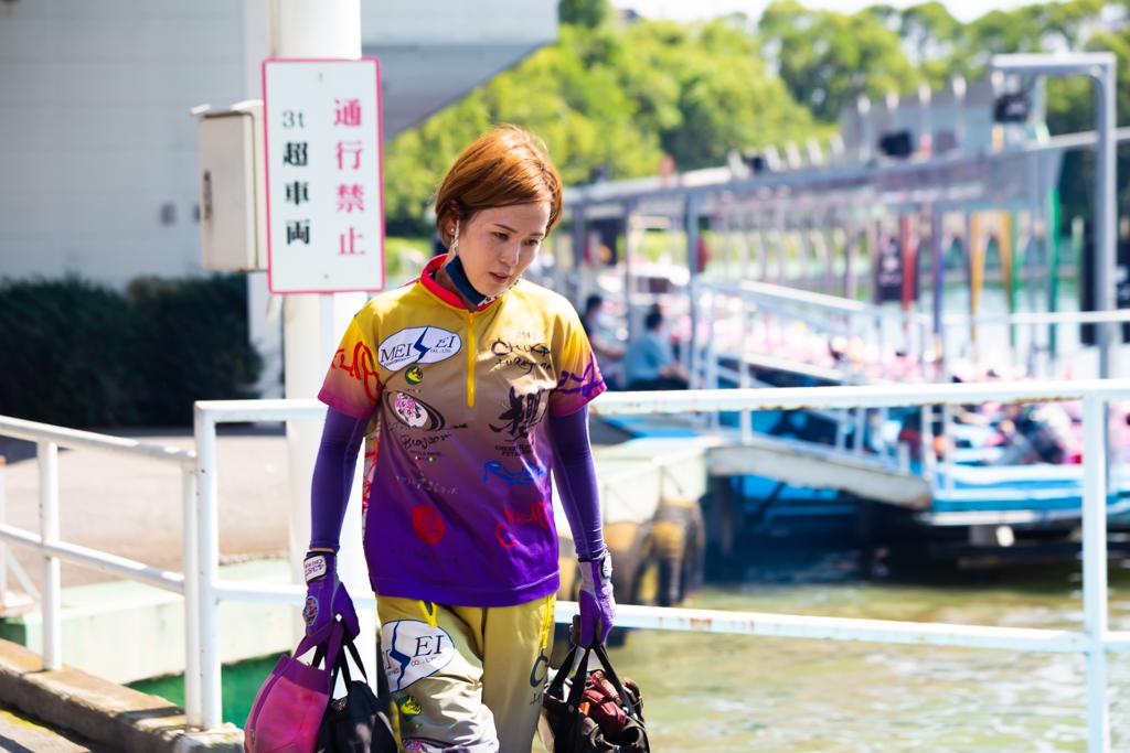 f:id:boatrace-g-report:20200804170655j:plain
