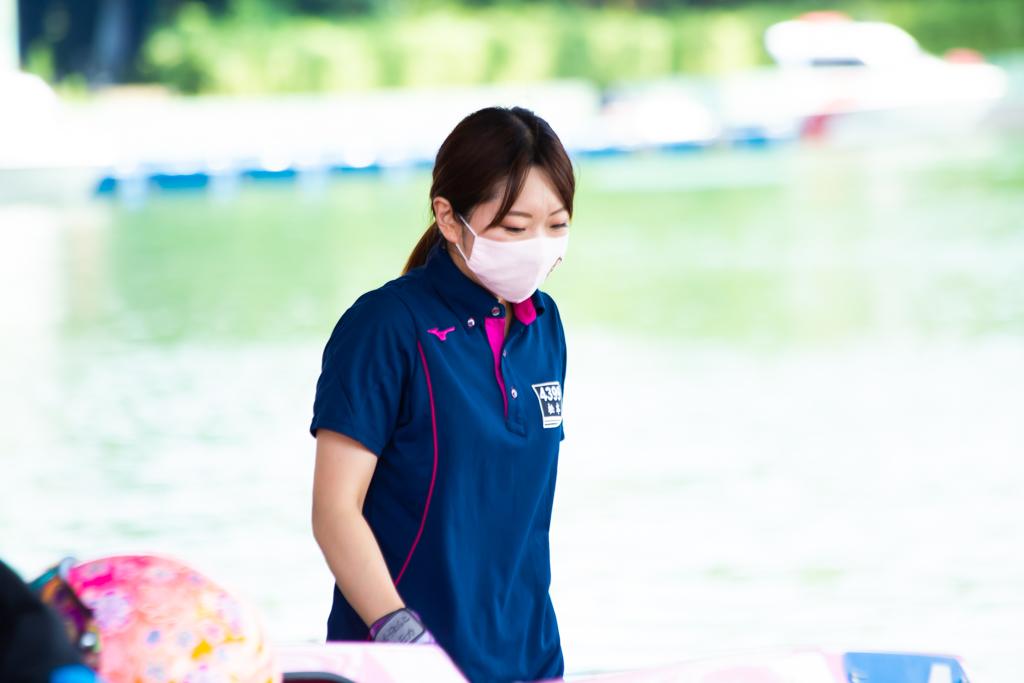 f:id:boatrace-g-report:20200804172804j:plain