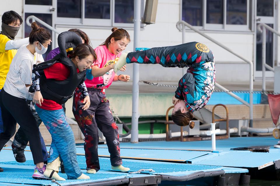 f:id:boatrace-g-report:20200807170706j:plain