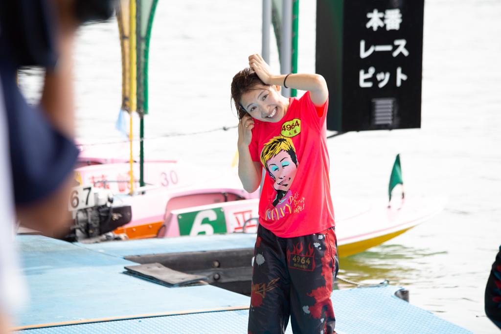 f:id:boatrace-g-report:20200808095035j:plain