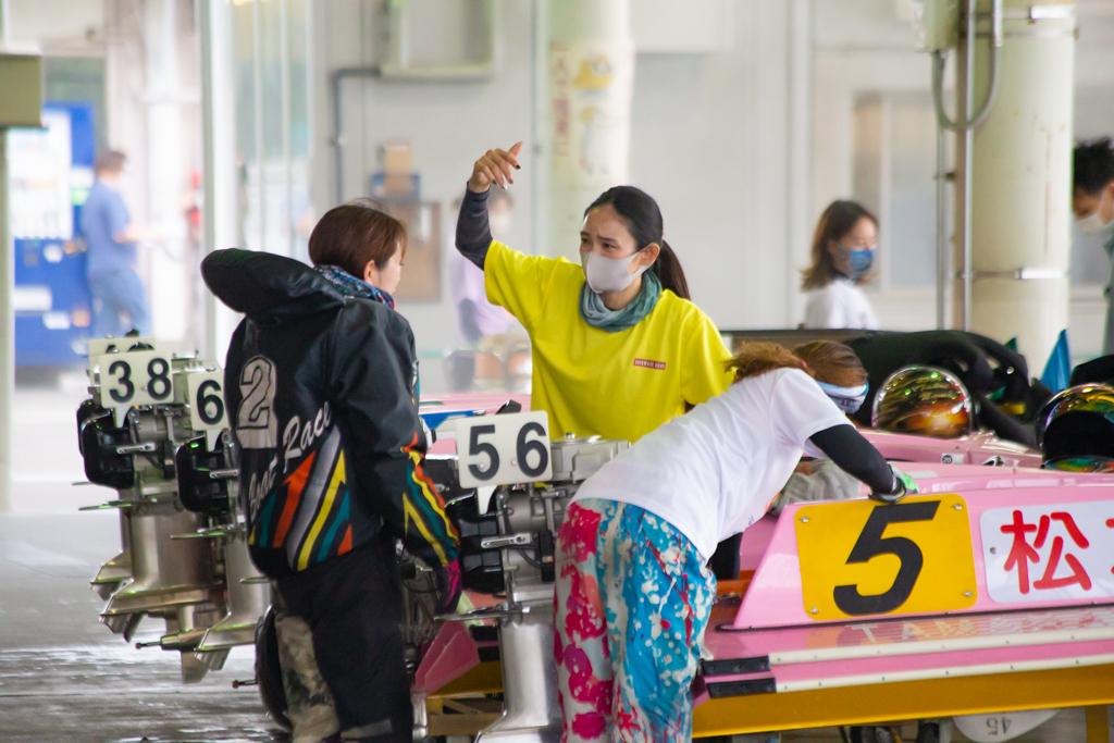 f:id:boatrace-g-report:20200808121433j:plain
