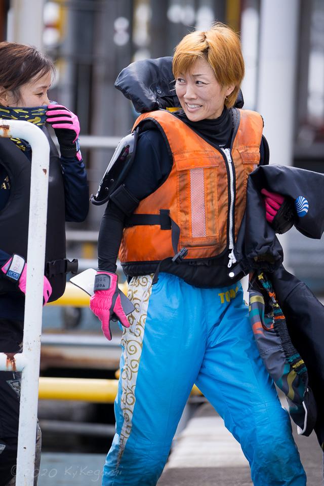 f:id:boatrace-g-report:20200808121534j:plain