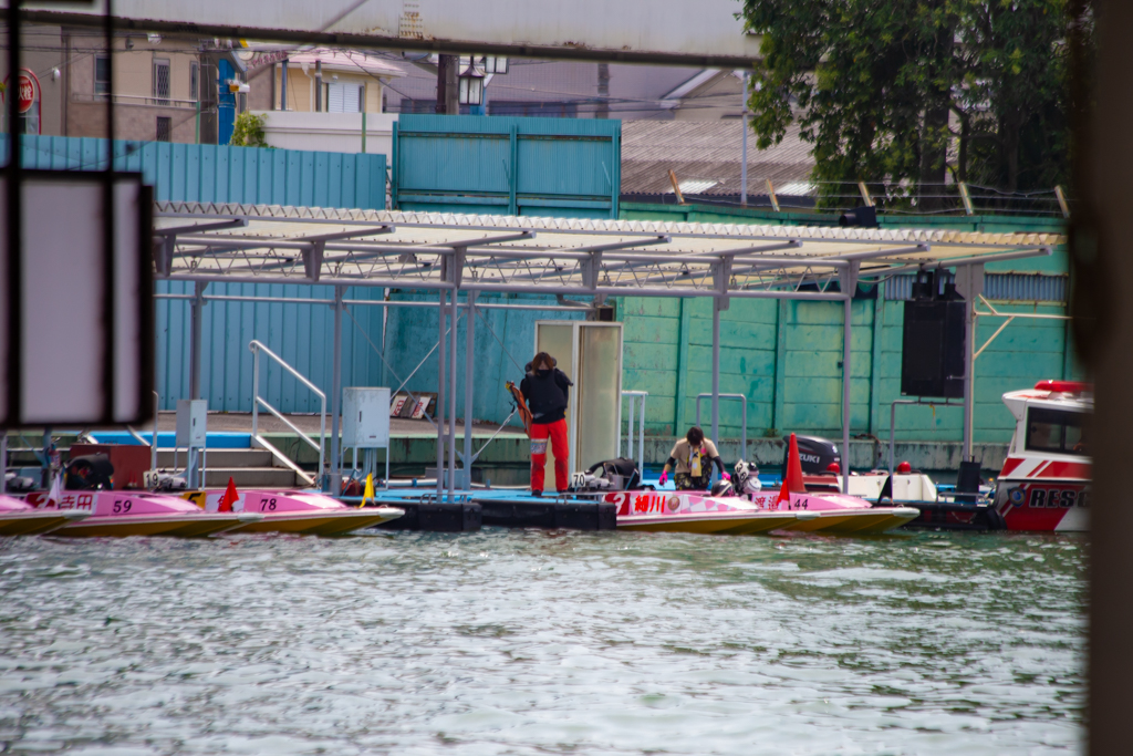 f:id:boatrace-g-report:20200810115126j:plain