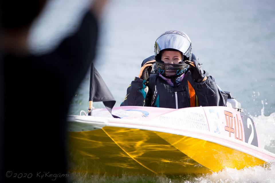 f:id:boatrace-g-report:20200810182316j:plain