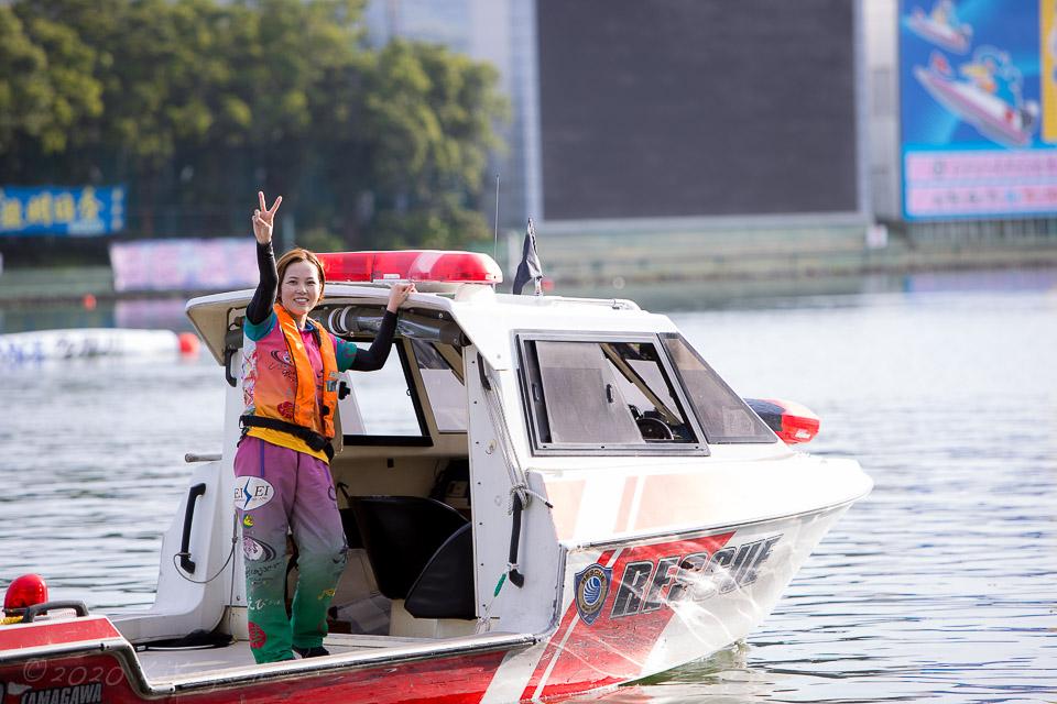 f:id:boatrace-g-report:20200810182530j:plain