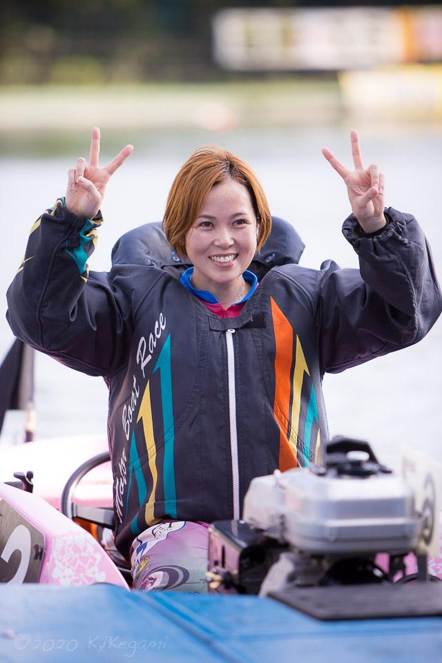 f:id:boatrace-g-report:20200810183026j:plain