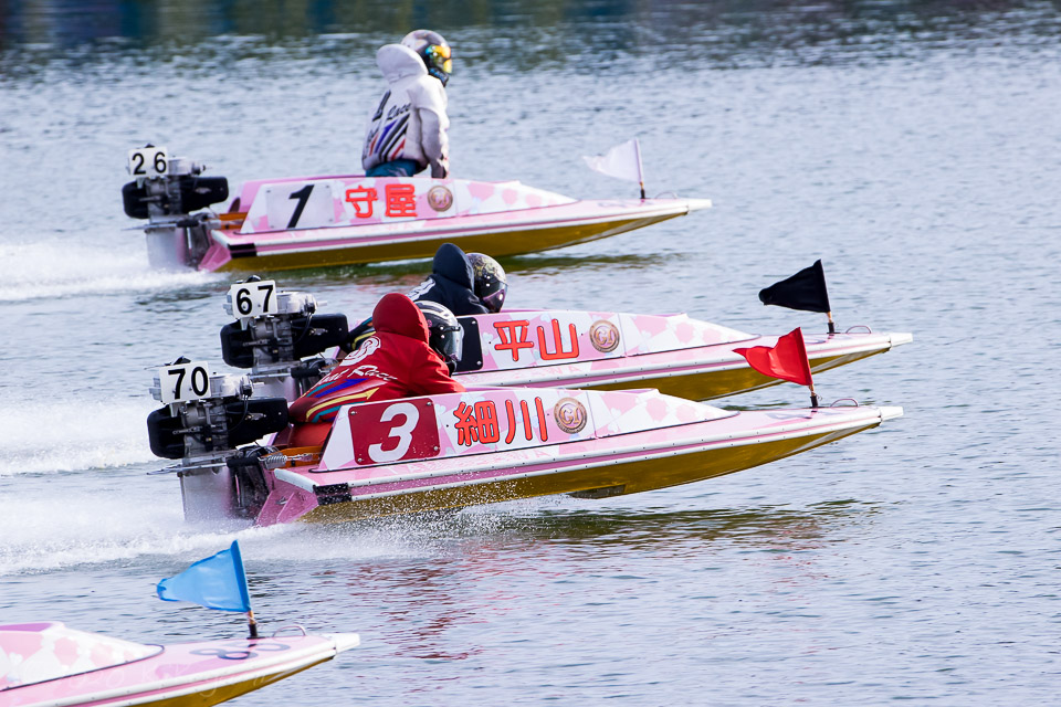 f:id:boatrace-g-report:20200810184827j:plain