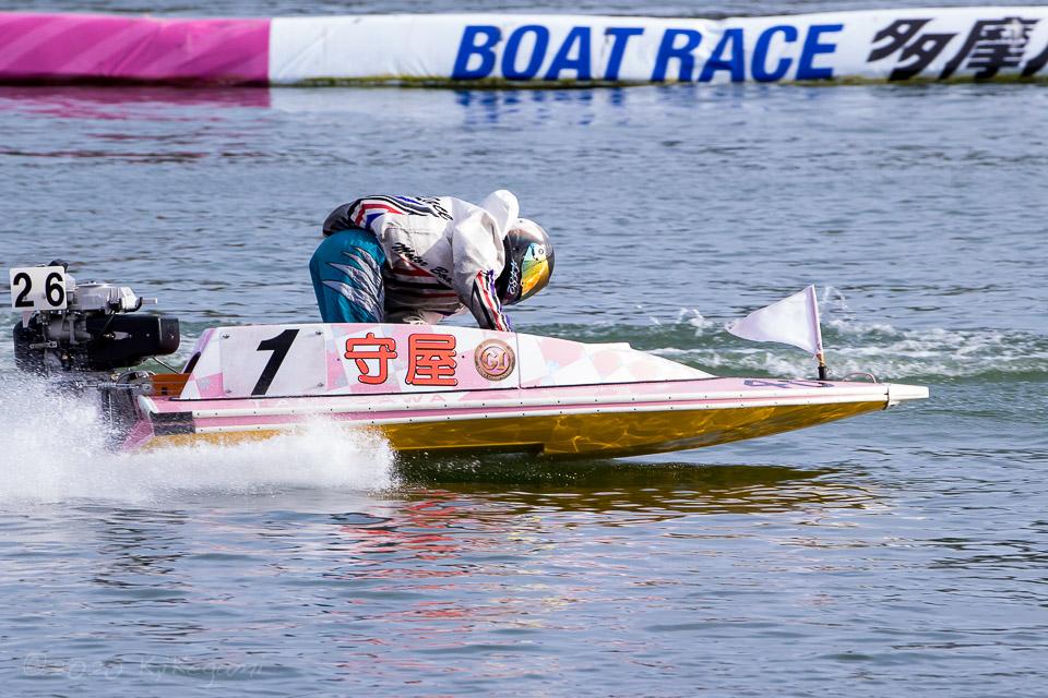 f:id:boatrace-g-report:20200810185133j:plain